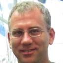 Paul Beusterien