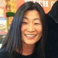 Profile picture of Julia Jun