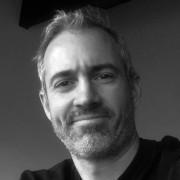 Jeff Fohl's avatar