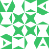 B1aa938f3656d87dd3652fcc7c75411b?d=identicon&s=100&r=pg