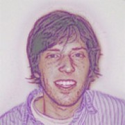 eerac's avatar