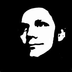 Tim Schatto-Eckrodt's avatar