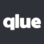 Profile picture of Qlue