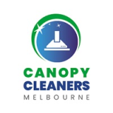 Profile picture of Canopy Cleaners Melbourne