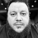 Amr Badawy
