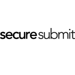 Profile picture of SecureSubmit