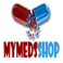 Profile picture of My Meds Shop