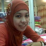 Profile picture of istiasari