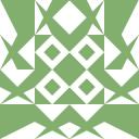shivangi's gravatar image