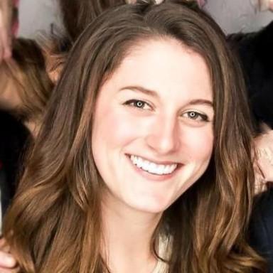 Amanda Berglove