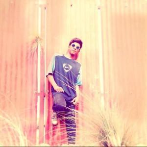 Profile photo of Mayank Chaudhary