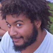 Lucas Romão Silva