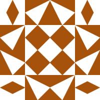 Пирамида из шунгита Раритет - Служит мне талисманом.