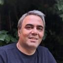 Ali Behzadian Nejad
