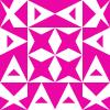 B1de13295d4fc0d062ca946a286c435c?d=identicon&s=100&r=pg