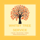 whitbytreeservice