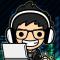 stormgasherc avatar
