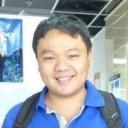 Truong Ha