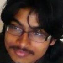 Abdul Khader Jilani