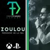 Profile picture of zouloudu25