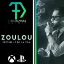 Profile picture of FDA_Zoulou