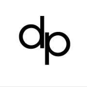 Delhi Petals's avatar