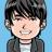 Danny SMc's avatar