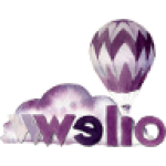 Profile picture of Welio