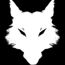 League of Legends Build Guide Author Diokhan