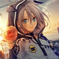 aidaclanner avatar