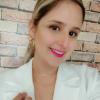 Marianne Henriques