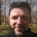 Joachim Nilsson