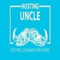 hostinguncle