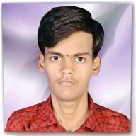 krishna22211