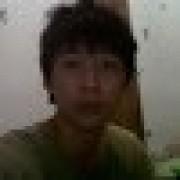 hendrik sejagodebatek's avatar