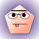 Doug Jewell Contact options for registered users 's Avatar (by Gravatar)