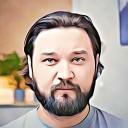 Szymon Stepniak