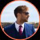 Anthony Jacob's avatar