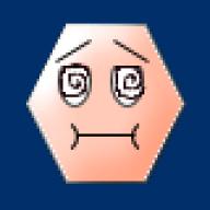 nodecentral