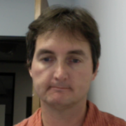 Jeff Pape's avatar