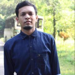 Ashiqur Rahman Ashiq's avatar