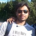 Abishek R Srikaanth