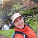 Ilya Palkin