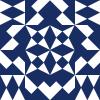 B243f150478ef4c5454833dd33833d43?d=identicon&s=100&r=pg