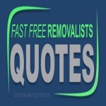 Profile picture of Fast Free Removalists Quotes