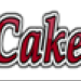 cakenflower