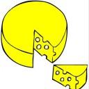 Cheezy's avatar