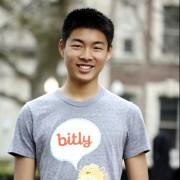 James Xue