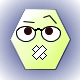 ulltand Contact options for registered users 's Avatar (by Gravatar)