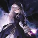 arlyen-avatar